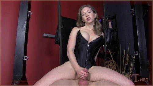 Mistress – Ruined Gaga (part 160) – Domination HD