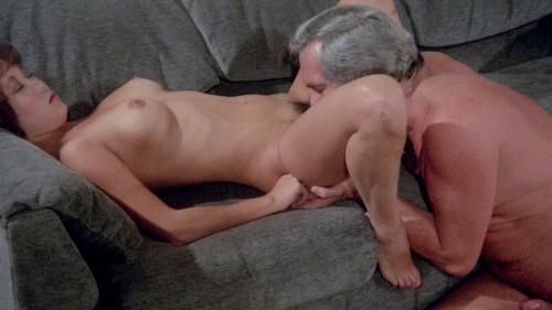 Super Sex Retro