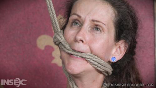 Pain Puppet Part 1 – Paintoy Emma , HD 720p