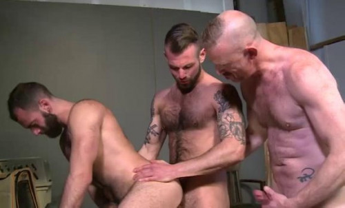 Anal Clinic For Men