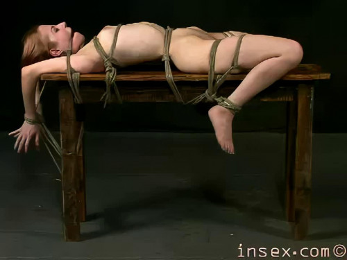 Insex - Piglet Complete Pack (10 clips)