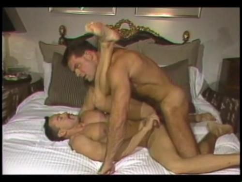 Sunsex Blvd Gay Retro
