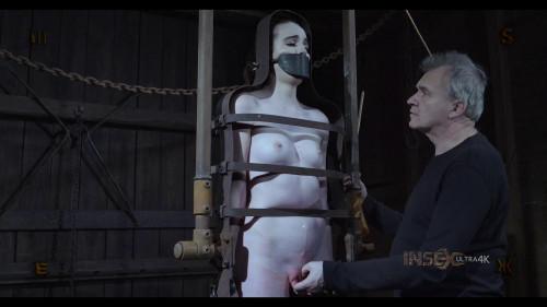 Brooke Johnson - Neophobia Episode 2 (2021)