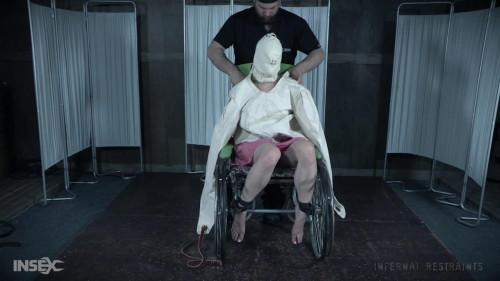 Of Sound Mind BDSM
