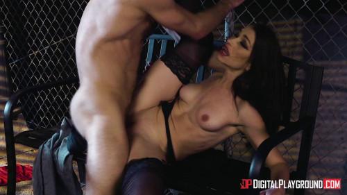 Jennifer Jacobs - Selling His Soul Classic Sex