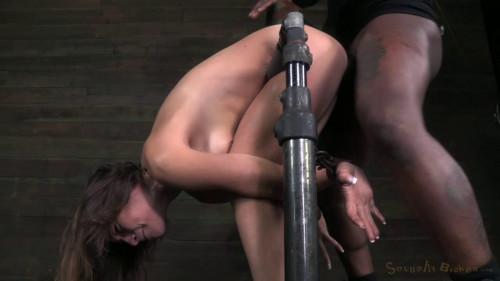 BondageSex - Amber Rayne BDSM