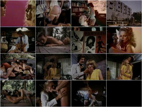 Skintight (1981)