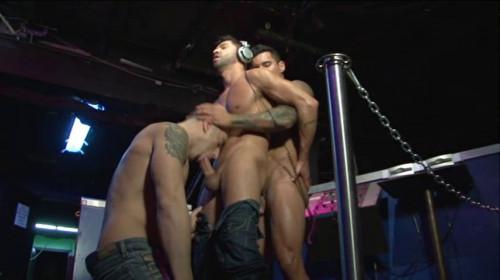 Adrenaline Gay Movies