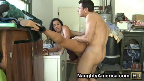 Latin Adultery Latinos