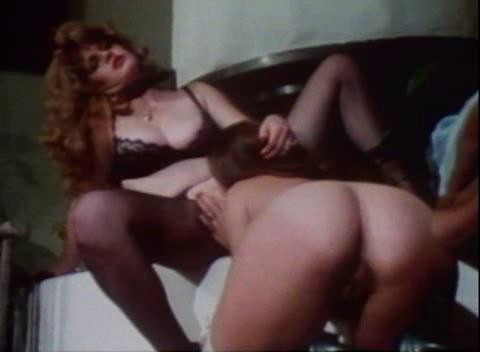Swedish Erotica Vol.3 CD-2