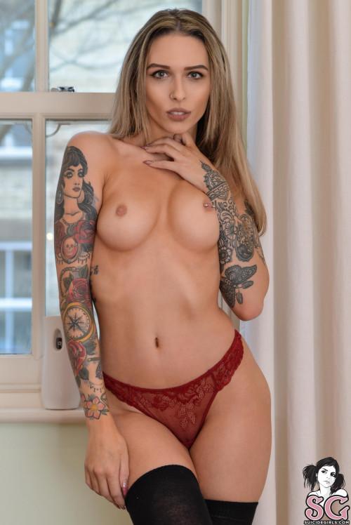 Hopeiero porn photo