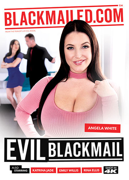 Evil Blackmail (2018)