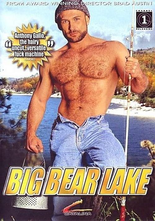 Big Bear Lake Gay Full-length films