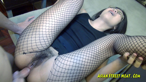 Tollway Anal