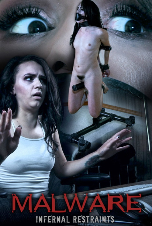 Alex More - Malware BDSM