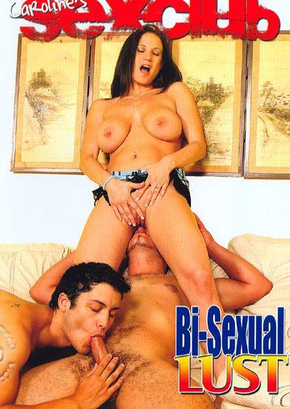 Bi-Sexual Lustc