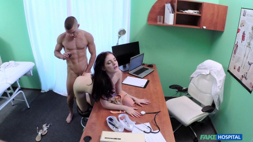 Anie – Big Facial For Cheating Girlfriend – September 16, 2016