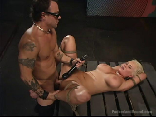 Hot Full Excellent Good Super Collection Of Fucked and Bound. Part 7. BDSM