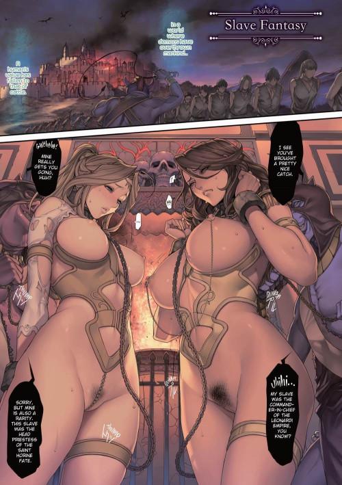 Oda Non - Non Virgin (フルカラー単行本) Comics