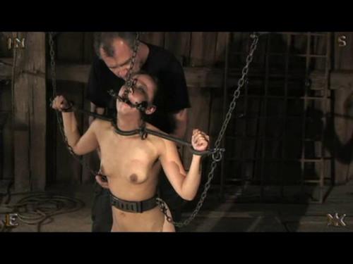 Insex - Mistha Asians BDSM