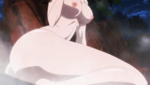 Fight Ippatsu! Juuden-Chan Sp. 7 Anime and Hentai