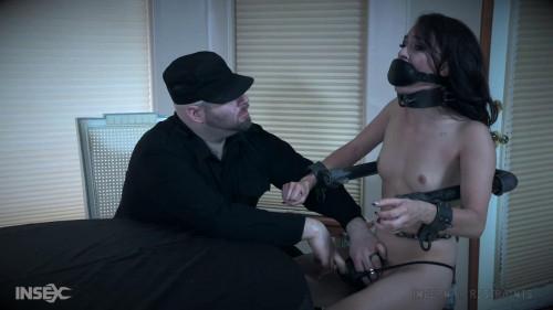 Infernalrestraints Malware BDSM