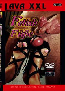 Fetish fuse