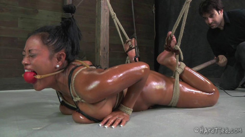 Change of Plans – Maxine X – BDSM, Humiliation, Torture HD-1280p