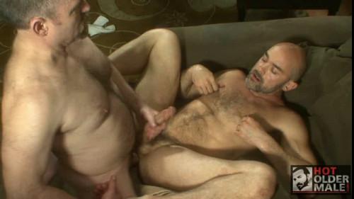 David Teal And Nick Forte
