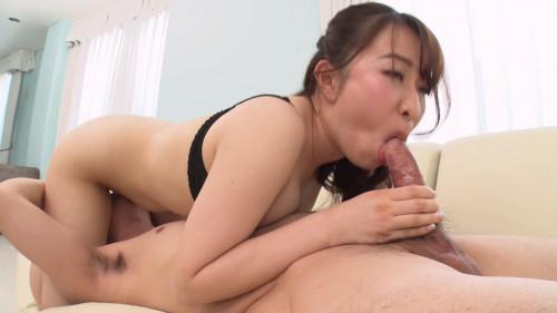 Miyu Morita