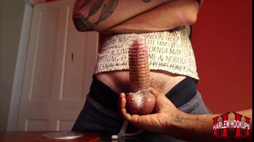 Edge My Dick Bro Gay Unusual