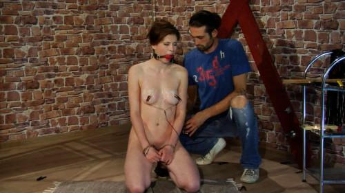 Training of slave Sh