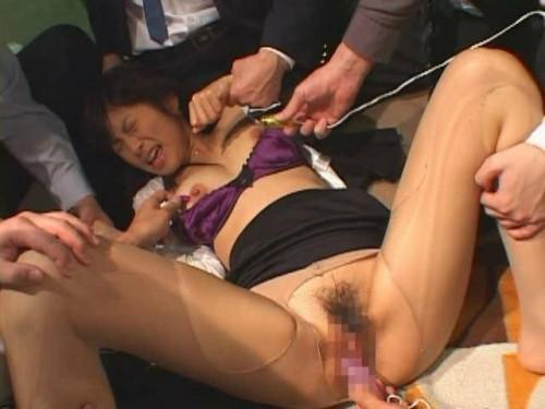 Pack - Rin Suzuka 2010