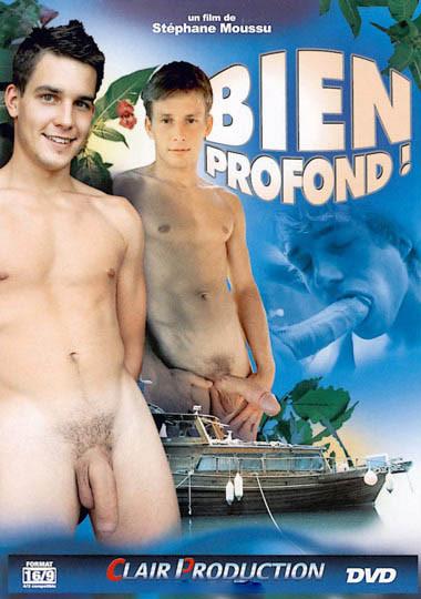 Bien Profond Gay Movies