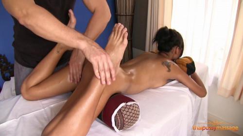 Balloon Sex Massage