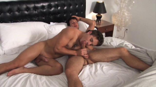 10 Feet of Meat Gay Movie