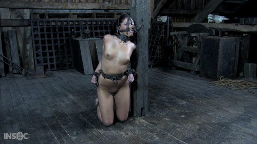 HD Dominance and submission Sex Movie scenes Unfathomable Depths