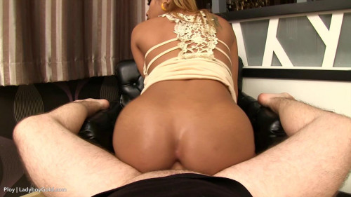 Ploy  Short Dress Creampie
