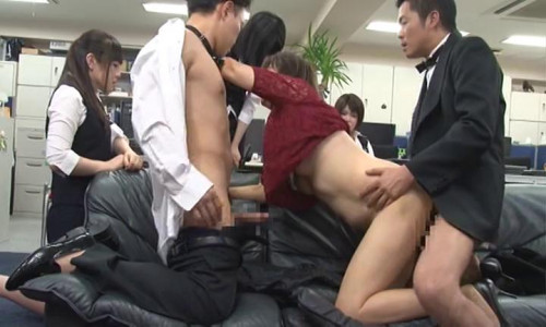 The Interview Vol.142 Housewife And MOTHER ID LIKE TO FUCK And The Puss Of Festa Knob Viking