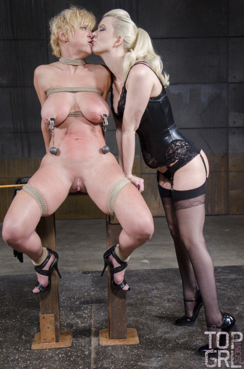 Delicious Darling , Dee Williams and Cherry Torn