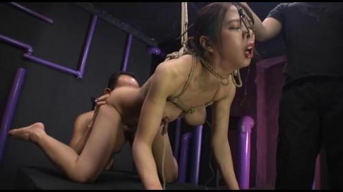 Torture Best Asians BDSM