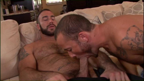 Street Trade (C1R) Gay Full-length films