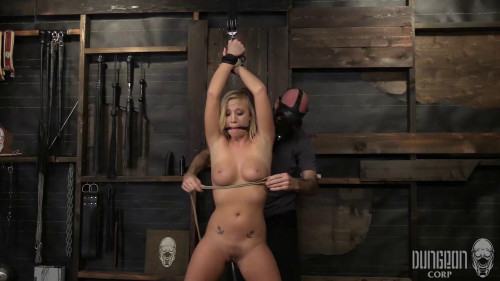 She's Asking for It part 1 BDSM