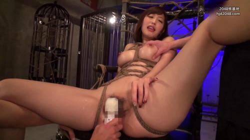 Devil's H Cup Mizuno Chaoyang - Full HD 1080p Asians BDSM
