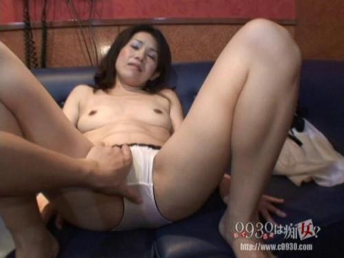 Tomoe Sugita 40 years
