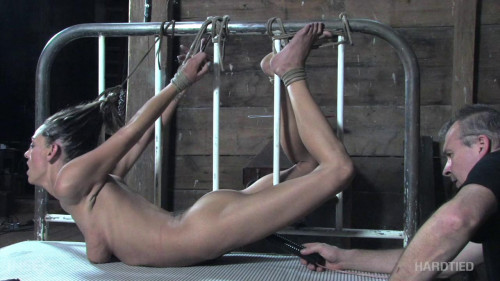 Kaliente BDSM
