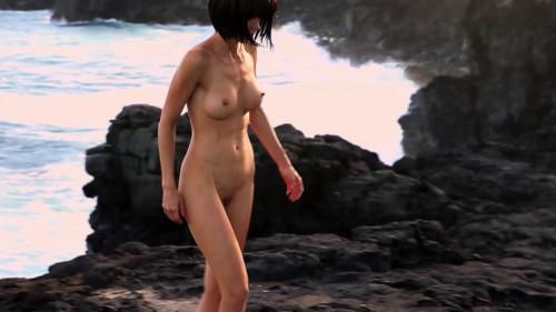 Milo Moire PlopEgg The Blue Mauritius Erotic&Softcore