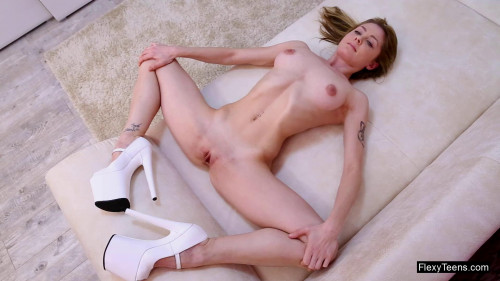 Erotic Movie Erotic&Softcore