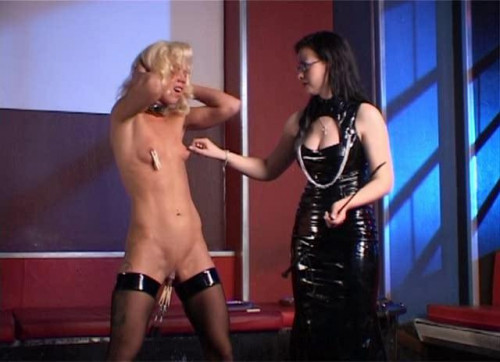 Magic The Best New Hot Very Gold Collection Of Inflagranti. Part 1. BDSM