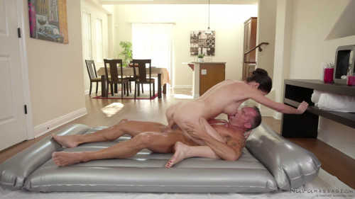 Marcus London - My Boss Wants My Wife